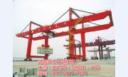 新疆吐鲁番桥式起重机丨航吊丨彩立方官网丨天吊天车【这家老板讲义气】